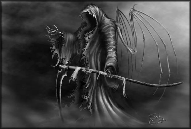 1352404514_angel_of_death