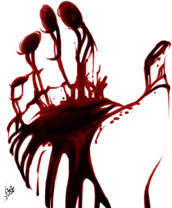 blood-on-hands1