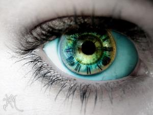 Clock_Eyed_by_Dark1llusion