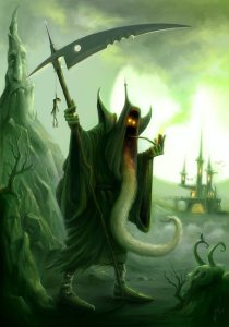 Mr__Reaper_by_JoseAlvesSilva