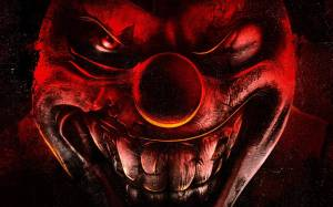 Scary-Clown-HD-Wallpapers