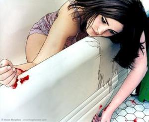 suicide_xlarge