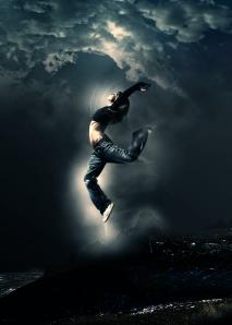 surreal_jump