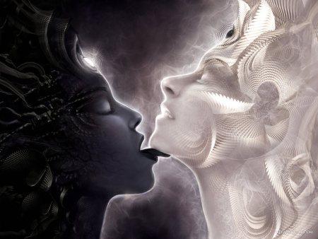 taste_of_yin_by_dreamshamah-d7xbhe2
