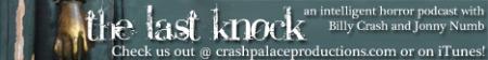 crashpalace_the_last_knock