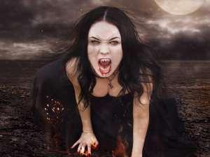 A_Vampire__s_Rage