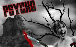 Alfred_Hitchcock_Psycho