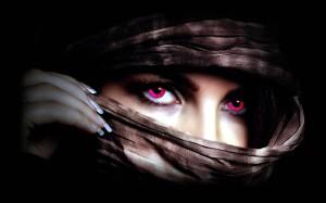 eyes-dark_00364752