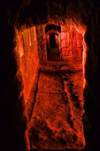 passage-to-hell-karol-livote