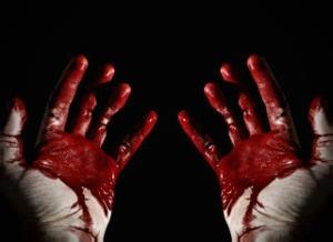 1379023548_bloody_hands